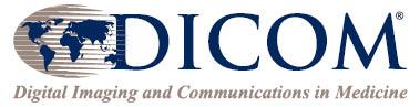 DICOM logo